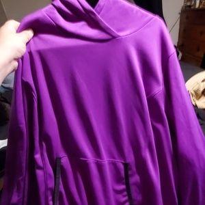 Lane Bryant hoodie